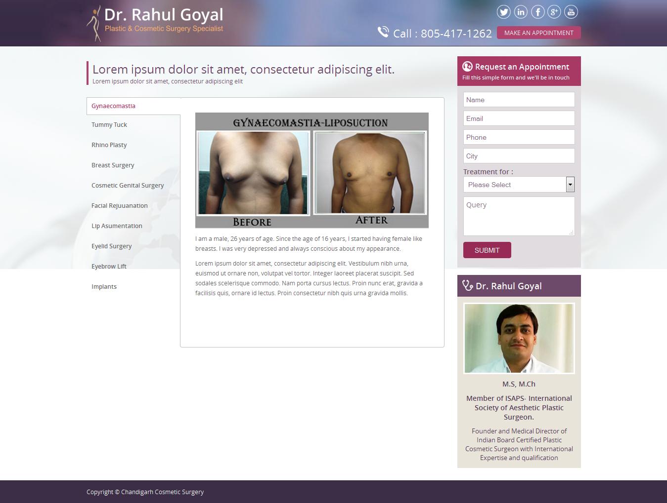 dr.rahul_
