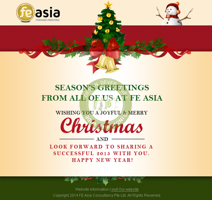 fe-asia-newsletter1
