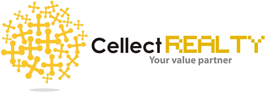 cellect-realty
