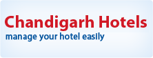 chandigarh-hotels