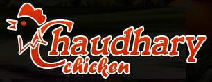 choudhary-chicken