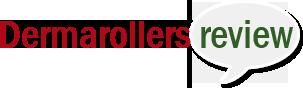 dermarollers-review