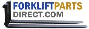 forkliftparts-direct.com