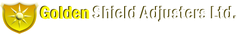 golden-shield-adjuster