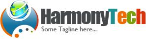 harmony-tech